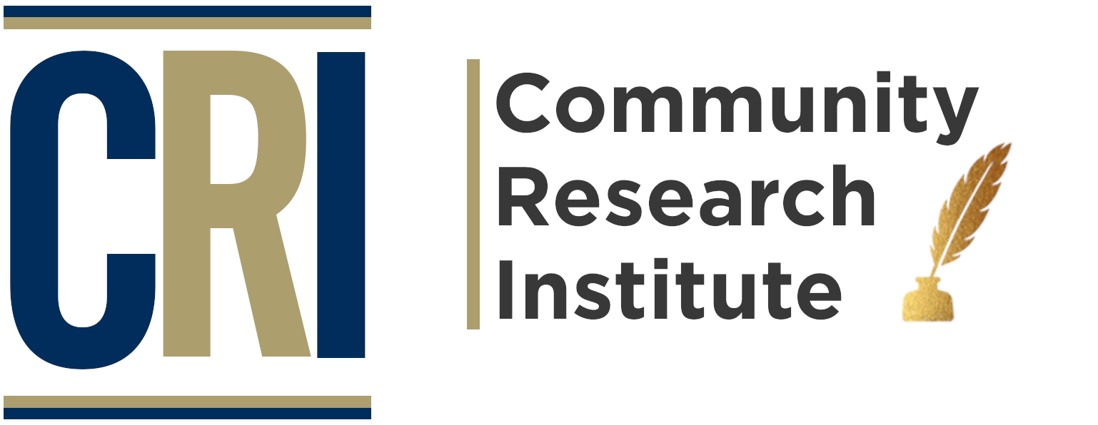 Community Research Institute